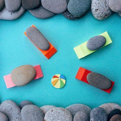 Praktijk Innerlijk Bewust Yvonne Koolen