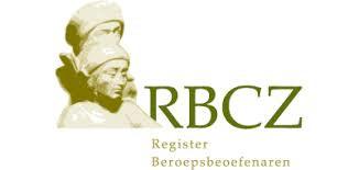 rbzc300